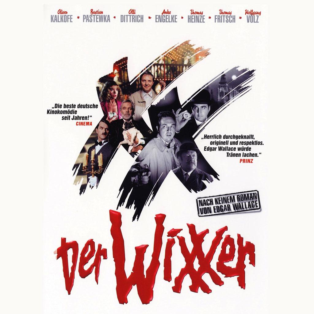 der-wixxer-plakat