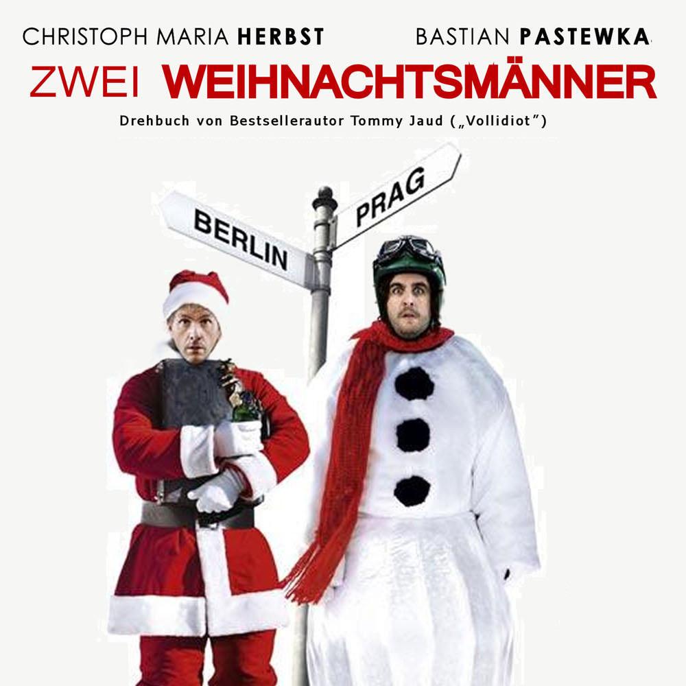 projekte_zwei-weihnachtsmaenner_dvd