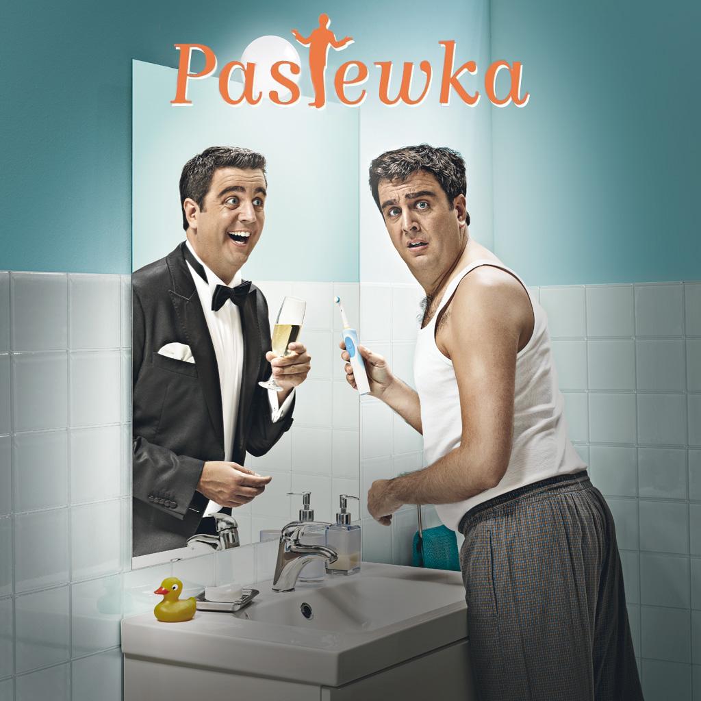pastewka-6_1024px