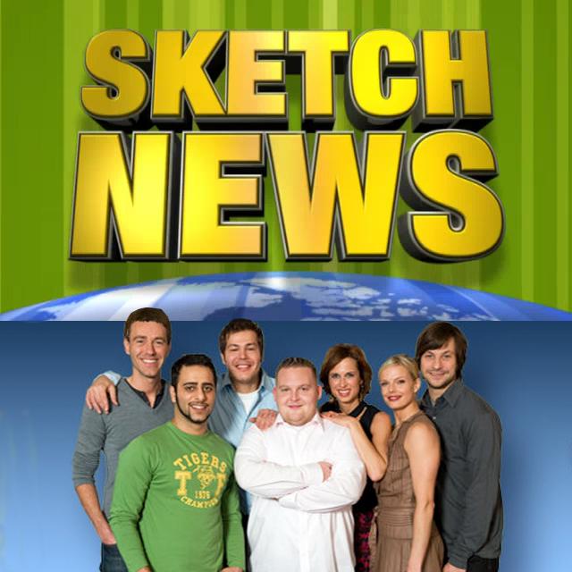 sketch-news_640px